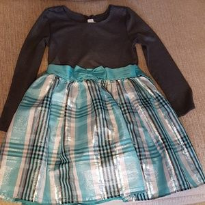 Bonnie Jean - Girls Dress 6X